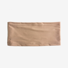 Beige Stretch Waistband (Mild Compression)