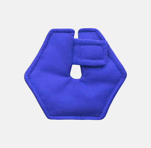 G-Tube + Cath Pads (Set of 3)