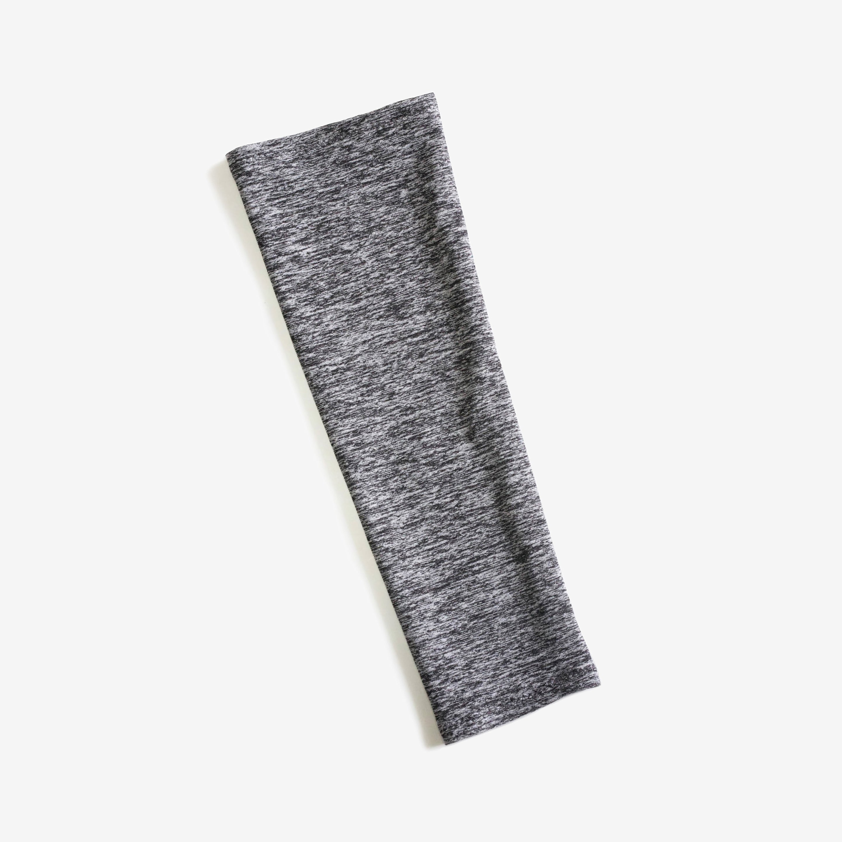 "PICC Line Covers ""SoftSleeve"" (3-Pack Charcoal)"