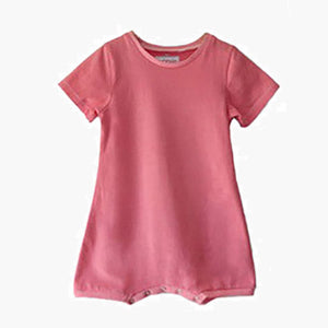 Clothing Adaptive Cotton Medical Fair Trade Organic special needs, bodysuit, onesie, wonsie, big kid, adaptive, cotton, disability, tagless, adult, teen