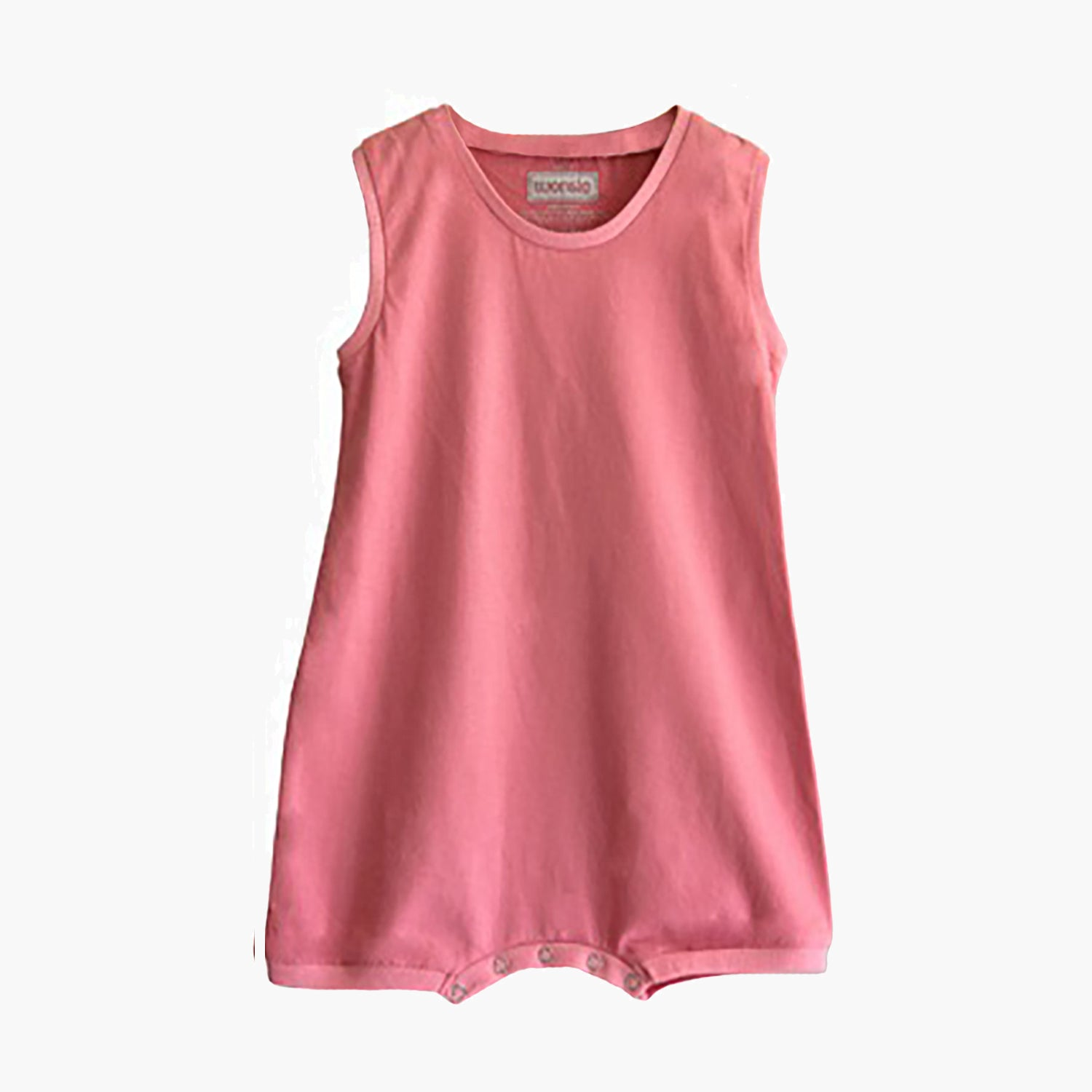 special needs, bodysuit, onesie, wonsie, big kid, adaptive, cotton, disability, tagless, sleeveless, teen, adult Clothing Adaptive Cotton Medical Fair Trade Organic