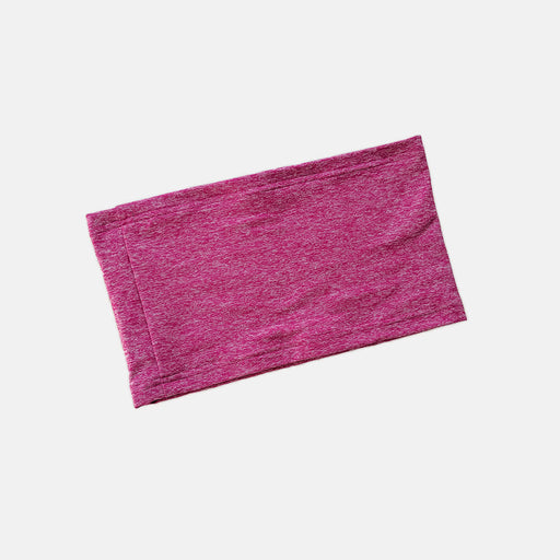 Hot Pink Stretch Waistband