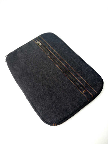 NOTEBOOK POUCH