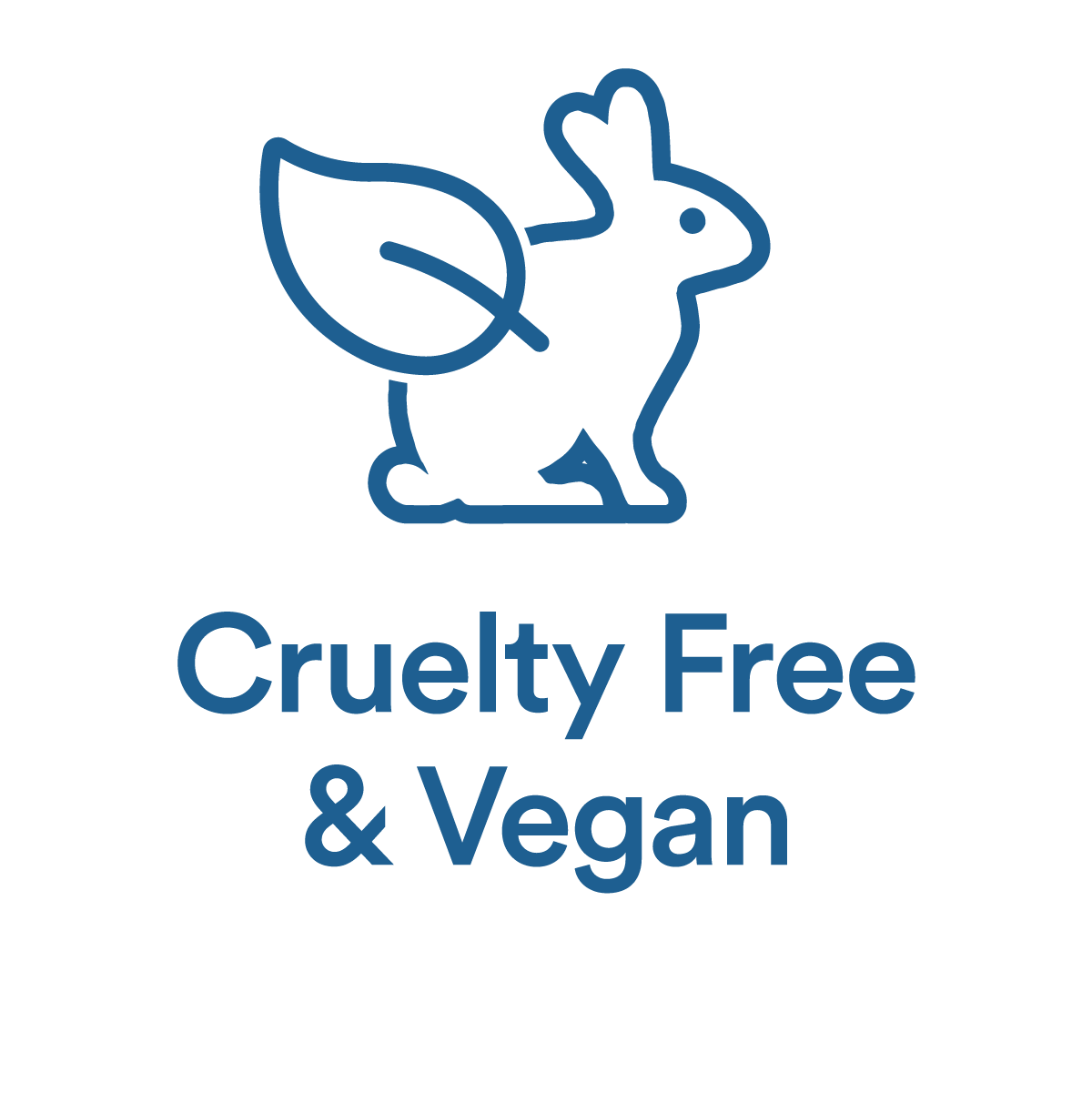 Cruelty-Free and Vegan Free