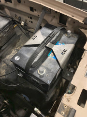OBS Ford Battery Tray