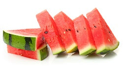 L-Citruline-Malate (Watermelon)