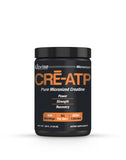 CRE-ATP | Micronized Creatine