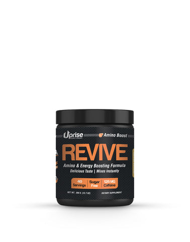 REVIVE | Amino Boost
