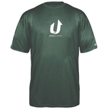 Men's Breathe Dri-Sport Tee | Big U