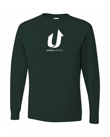 Long Sleeve | Big U