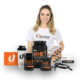 Affiliate Kit | The Pro