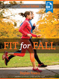 Fit for FALL | 6 Week Challenge