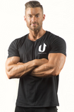 Online coaching personal training