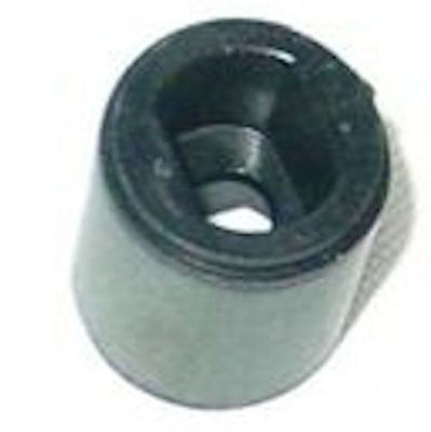 30257T Genie Screw Drive Coupler cupler
