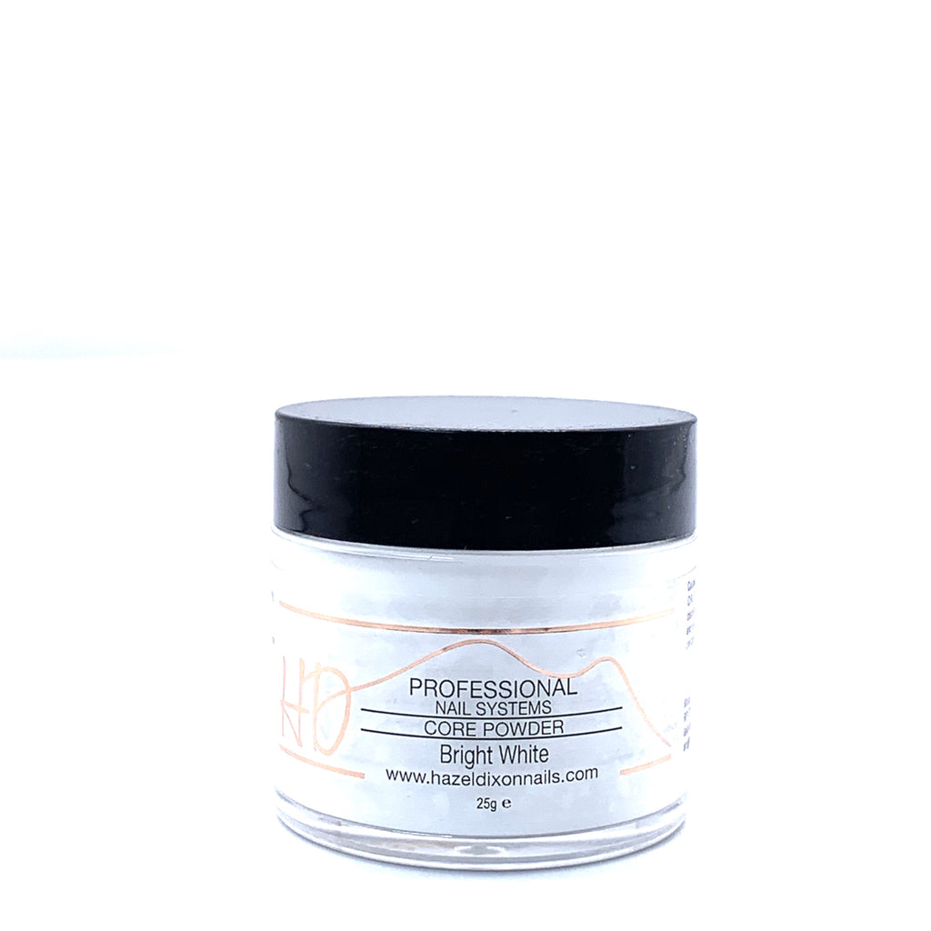 HD Pro Bright White Powder 25g
