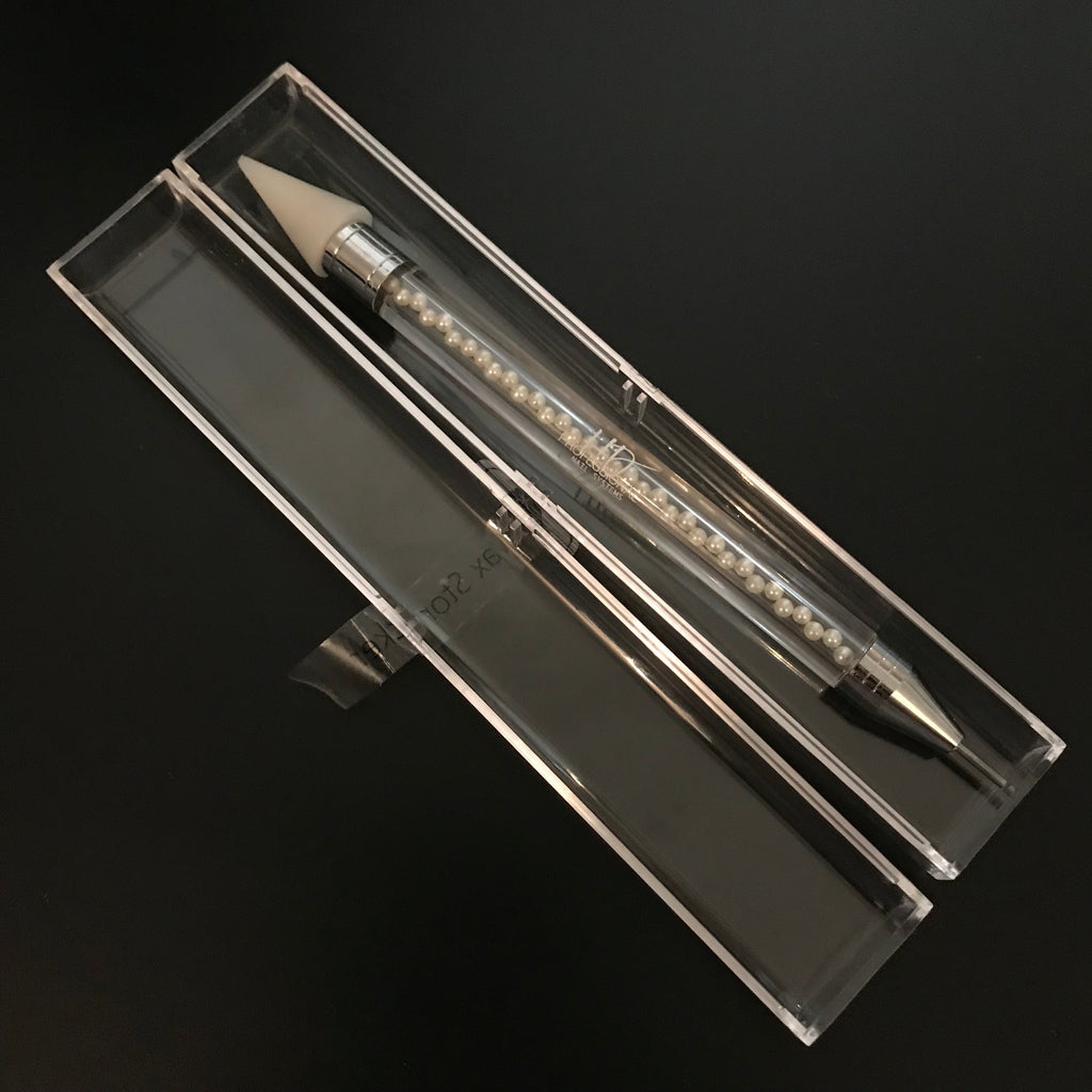 *NEW* Rhinestone Picker Tool & Case