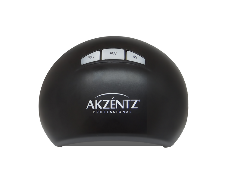 *NEW* Akzentz Compact Led lamp