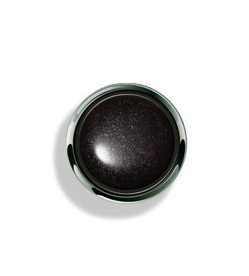 Options Soak Off Gel - Midnight Dust