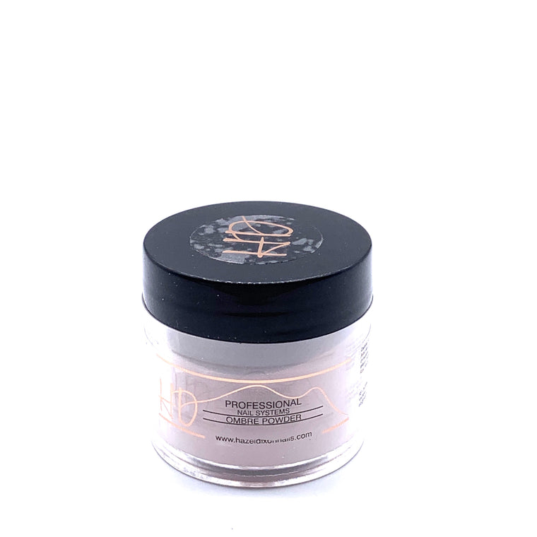 HD Pro Blossom Shimmer Cover Powder