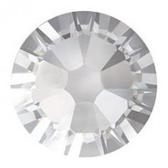 Swarovski Mixed Size Colour Crystal Packs (All colours)