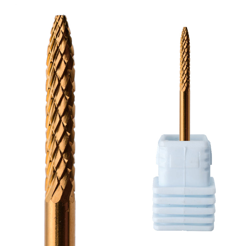 Under Nail Cleaner Drill Bit