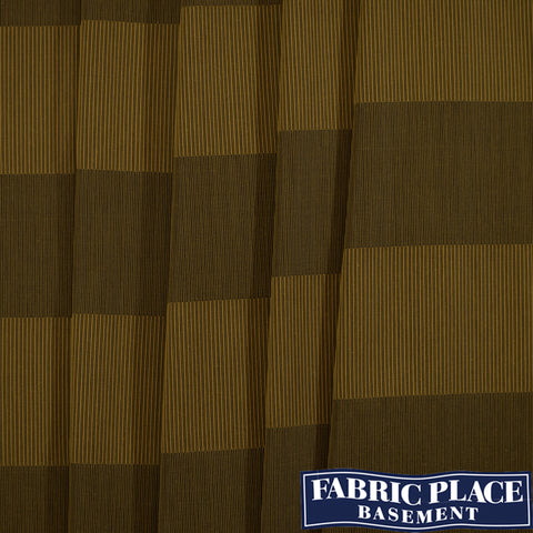 Juliet Stripe - Bronze