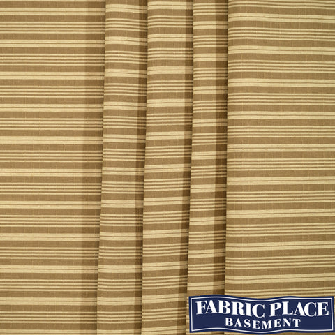 Barrong Stripe - Sand