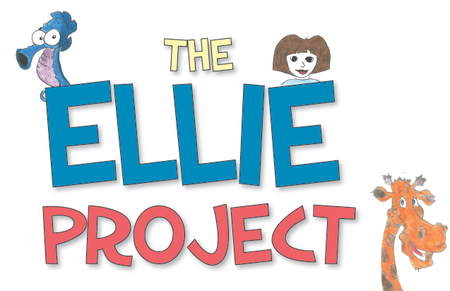 The Ellie Project