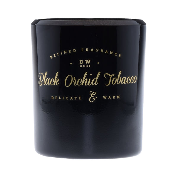 Black Orchid Tobacco
