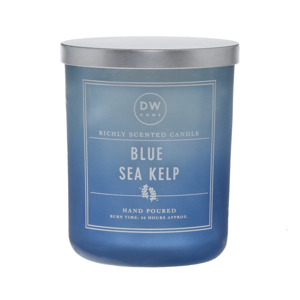 Blue Sea Kelp