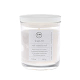 Calm | Soft Sandalwood