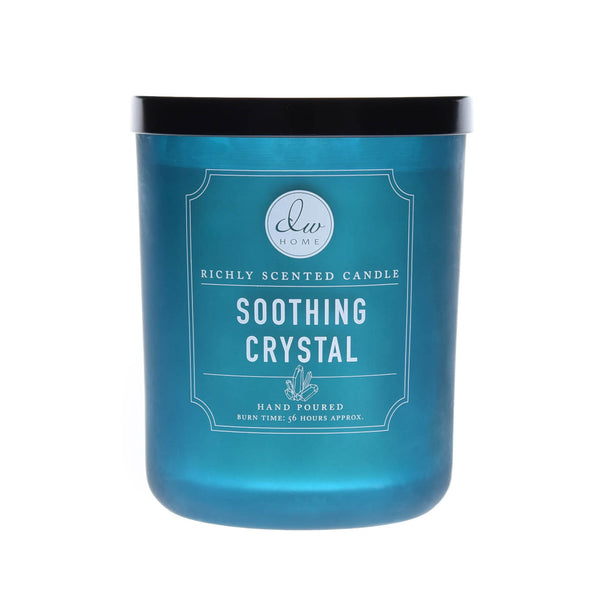 Soothing Crystal