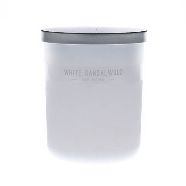 White Sandalwood