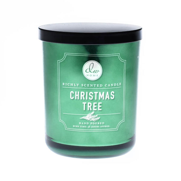 Fresh notes of woodland pine and sweet balsam with notes of wild eucalyptus and aromatic greens.