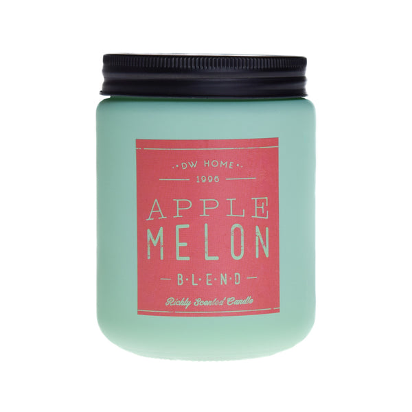 Apple Melon
