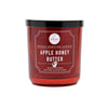 Apple Honey Butter