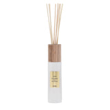 Gardenia and Tuberose | Reed Diffuser