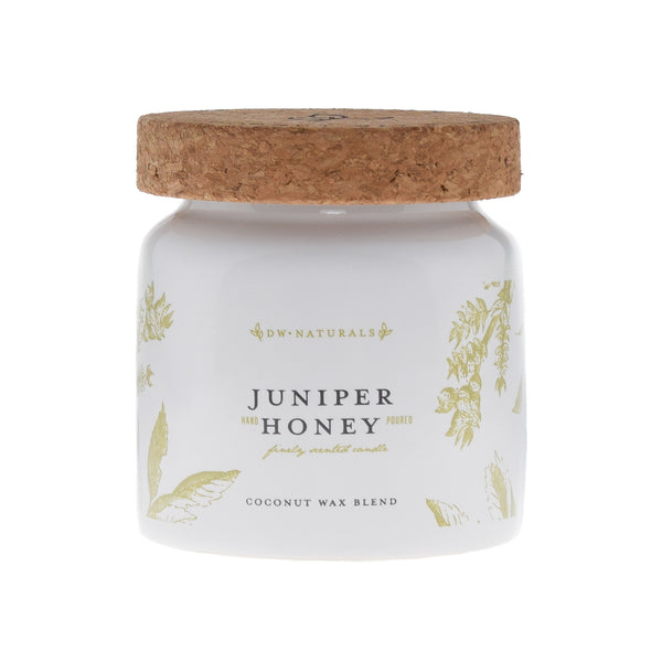 Juniper Honey