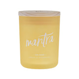 Mantra | Lemon & Spearmint
