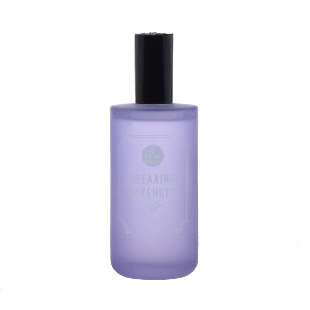 Relaxing Lavender | Room & Linen Spray
