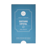 Soothing Crystal | Wax Melts