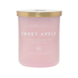 Sweet Apple
