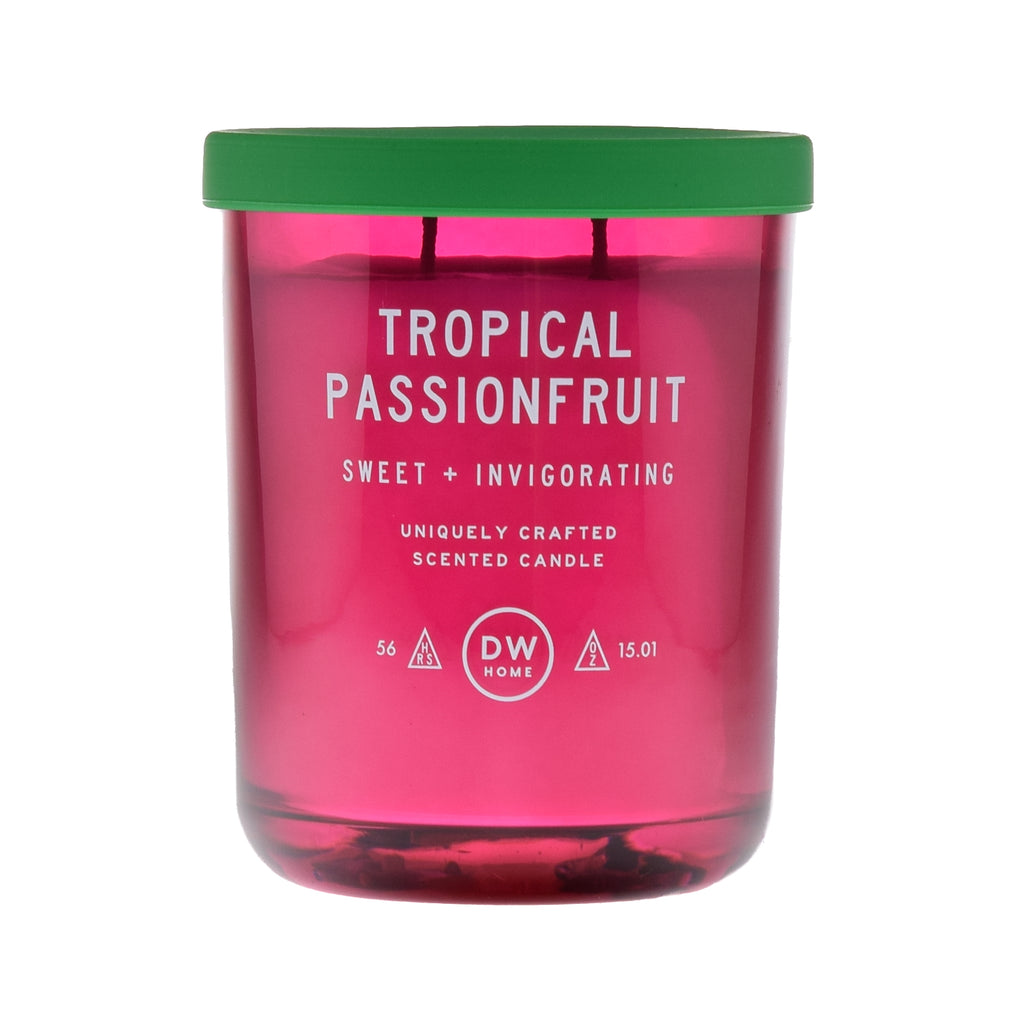 Tropical Passionfruit
