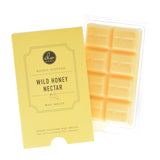 Wild Honey Nectar | Wax Melts