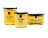 Wild Honey Nectar