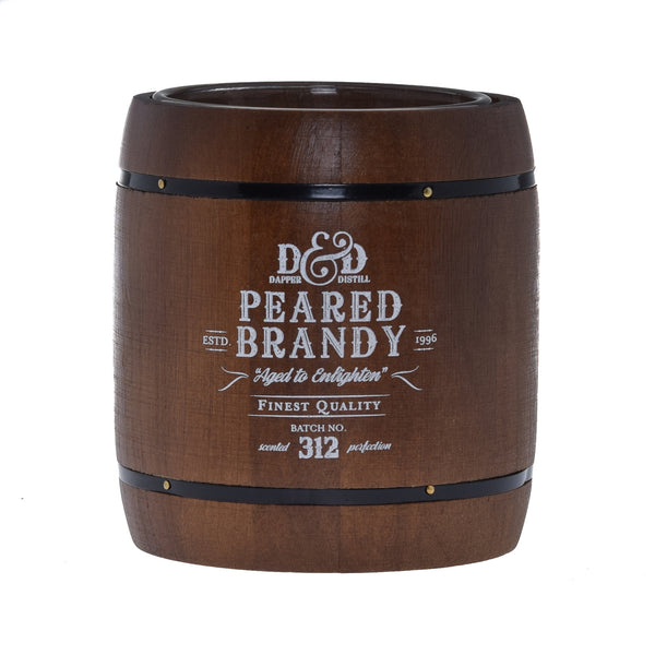 Peared Brandy