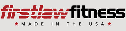 Firstlaw Fitness