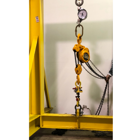 heavy punching bag mounts and hangers