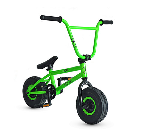 The epic - Moxie Mini BMX Bike