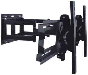 Manual Swivel for TV Lifts or Wall Mounting